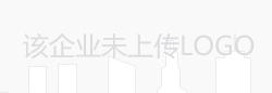 常州鑫之隆房地产经纪服务有限公司