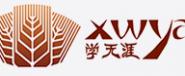 南京学无涯文化传播有限公司