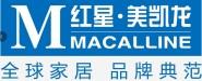 上海红星美凯龙品牌管理有限公司金坛分公司