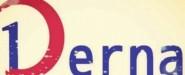 无锡德尔纳企业管理有限公司常州分公司